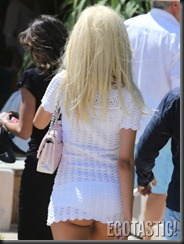 zahia-dehar-in-a-short-white-dress-at-club-55-st-tropez-07-675x900