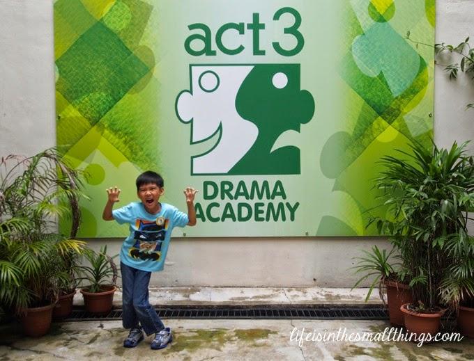 Act3drama6