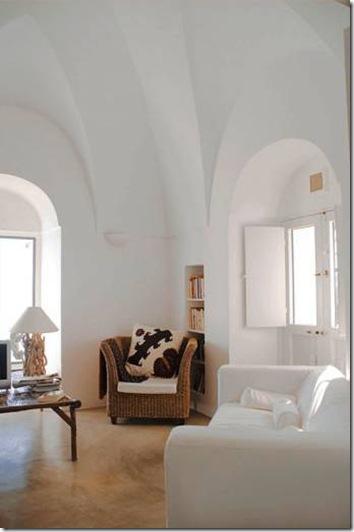 03b_casa-pantelleria