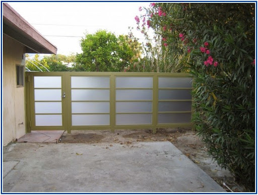 Boundary-Fencing.jpg