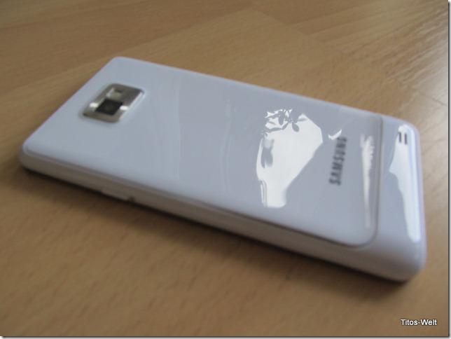 Galaxy S2 Eins 05.11.2011 10-48-00