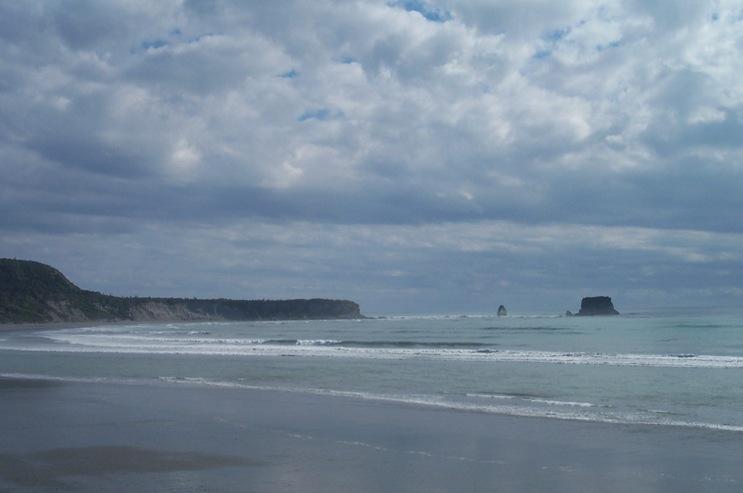 08-420-Beach