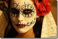 maquillaje de catrina todohalloween (31)