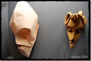 Origami (27)