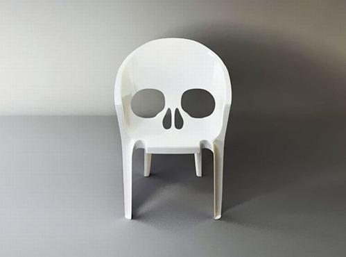 strang chair-كراسى غريبة-refofun20-refofun