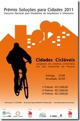 solucoes_cidades_2011