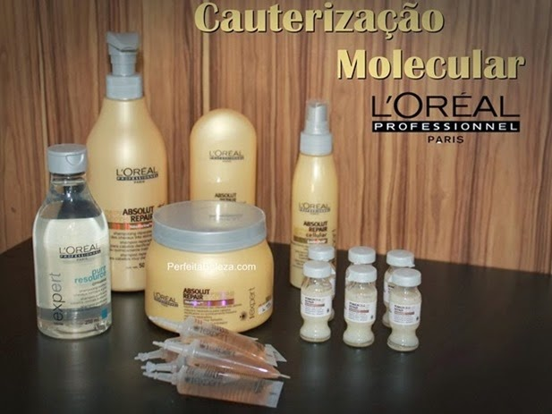 cauterizao-molecular-absolut-repair-[2]