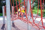 2009 - Prague Playgrounds
