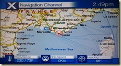 20121022 Ships Position (Small)