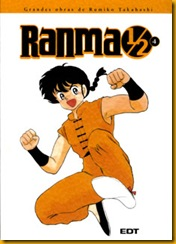 ranma 4