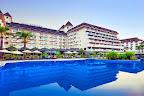 Фото 6 M.C. Arancia Resort Hotel