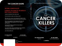 CancerKillers