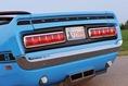1969-Shelby-GT500CS-Convertible-30
