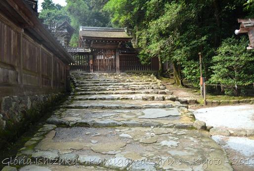Glória Ishizaka - Kamigamo Shrine - Kyoto - 20