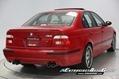 2002-BMW-E39-19
