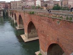 2009.05.21-043 pont vieux