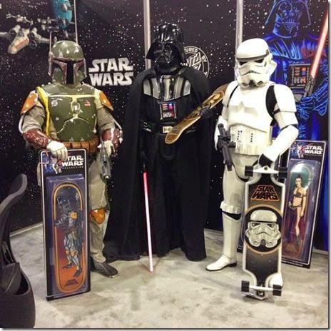 star-wars-fans-015