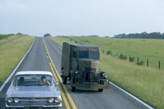 Jeepers-Creepers-highway