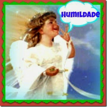 anjo_humildade