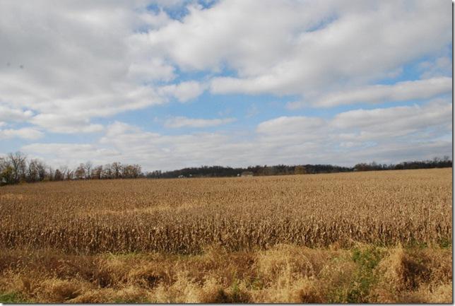 11-04-12 B Near Gettysburg 002
