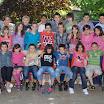 5.4-1 - 2011-2012..jpg