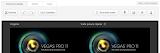 youtube_editar_botones.png