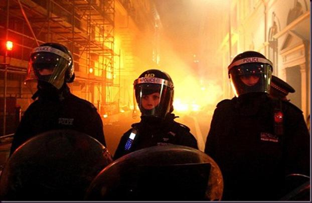 London_Riots_2011