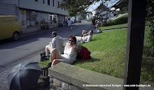 2000 Trier 22.jpg