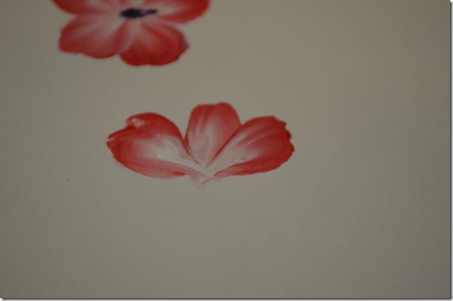 easyflowers 008