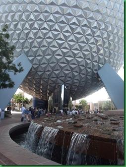 Disney Day 3 003