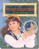 The Gypsy Princess