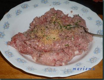 rollo de carne picada de pollo1 copia