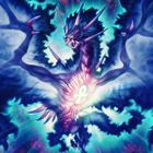 300px-ReincarnationDragonSamsara-DUEA-JP-SR