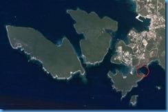 Isola.Sivota