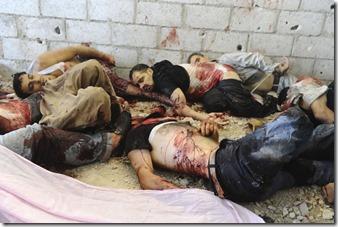 293457-syria-civil-war