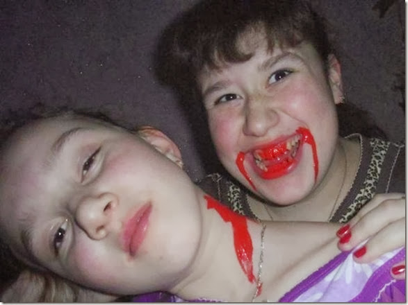 crazy-russian-people-047