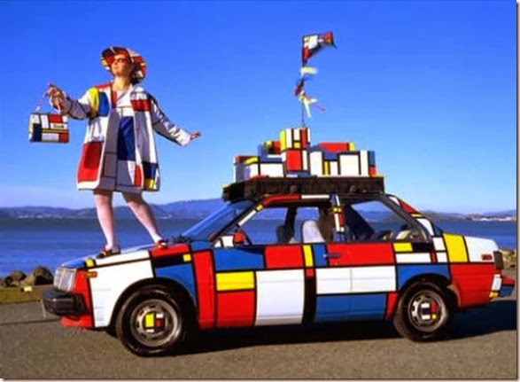 silly-cars-funky-35