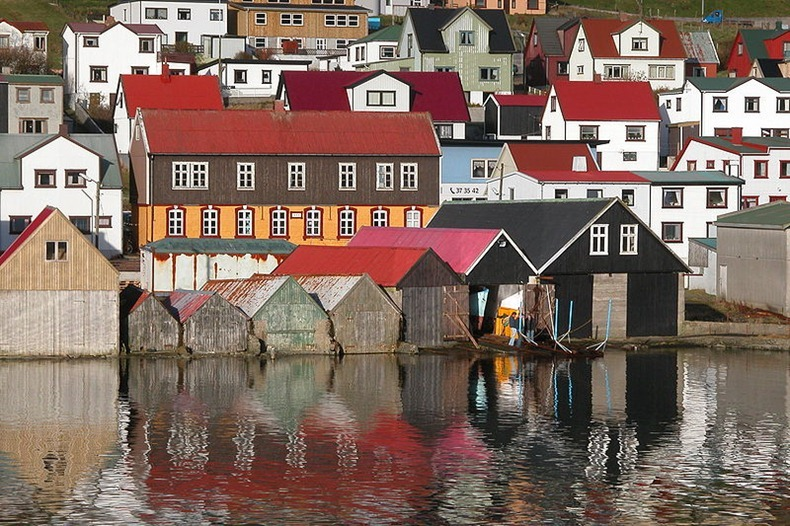 faroe-islands-23