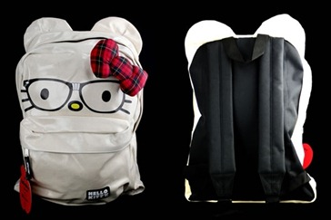 Hello-Kitty-Backpack-with-Ears-Nerd-with-Bow_12045-l