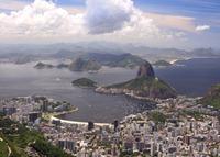 visado brasil descubrir tours