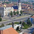 TurnPrimarie_Oradea (66).jpg