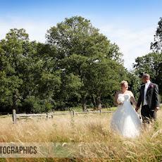 Manor House Hotel Wedding Photography - (25).jpg