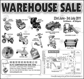KLTC-warehouse-2011-EverydayOnSales-Warehouse-Sale-Promotion-Deal-Discount