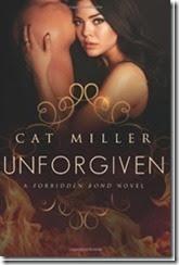 unforgiven-book_thumb