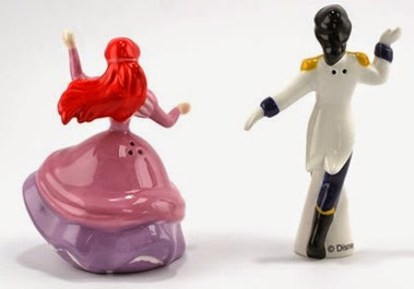 Ariel-and-Eric-Dance-Disney-Salt-Pepper-Shakers_21473-l