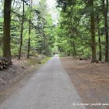 Wildpark-PF_2012-04-29_953.JPG