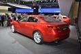 2014-Mazda6-6