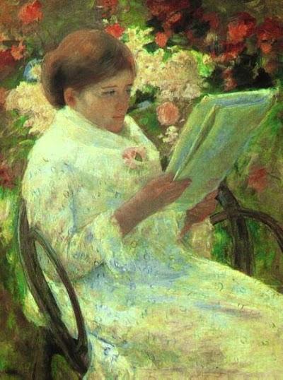 reading-garden.jpg