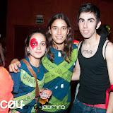 2013-07-20-carnaval-estiu-moscou-494