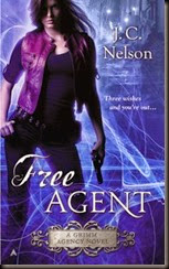 free-agent-jc-nelson
